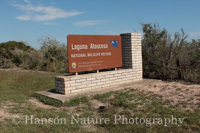 Laredo-Big Bend-Fort Davis