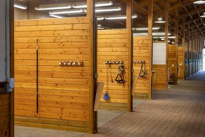 tacking stall 1