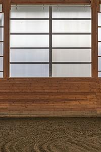 arean panels 2