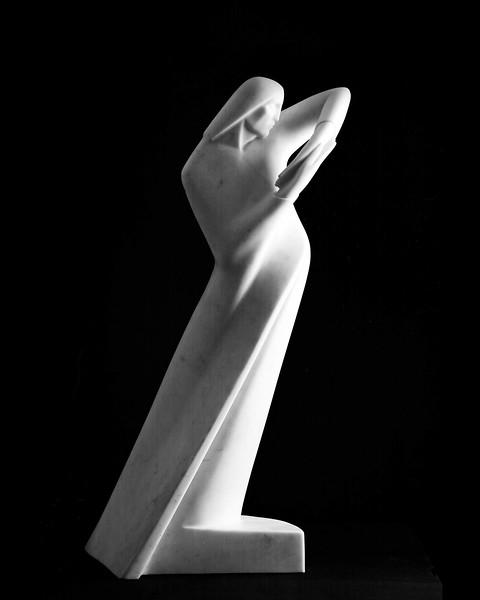 Gesture