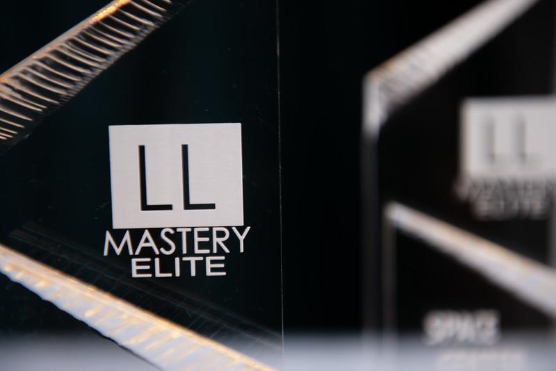 LargeLossMastery-February2019-10