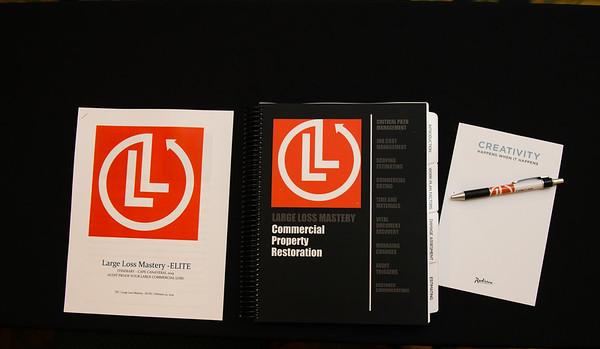 LargeLossMastery-February2019-3