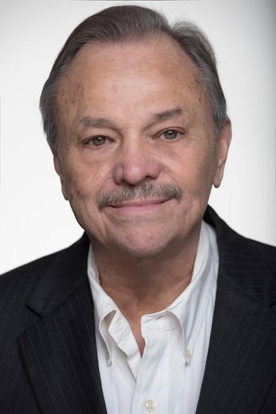 Larry HS