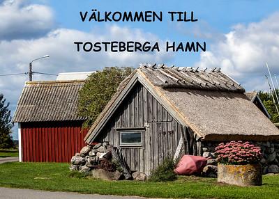Tosteberga_Hamn_2028_svart kopiera