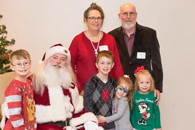 Caron's Family (10)
