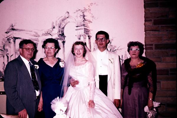 1959 - October - Slide 546