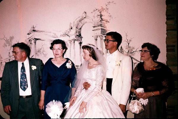 1959 - October - Slide 547