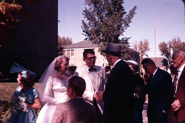 1959 - October - Slide 534.