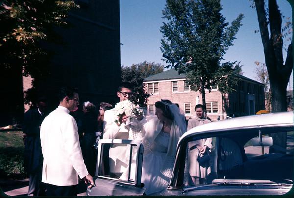 1959 - October - Slide 540