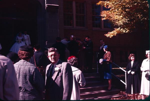 1959 - October - Slide 532