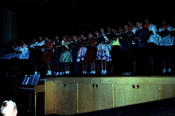 1960. Slide 60-759.