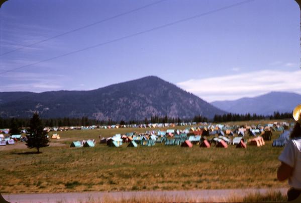 1965 - Slide 65-1335.