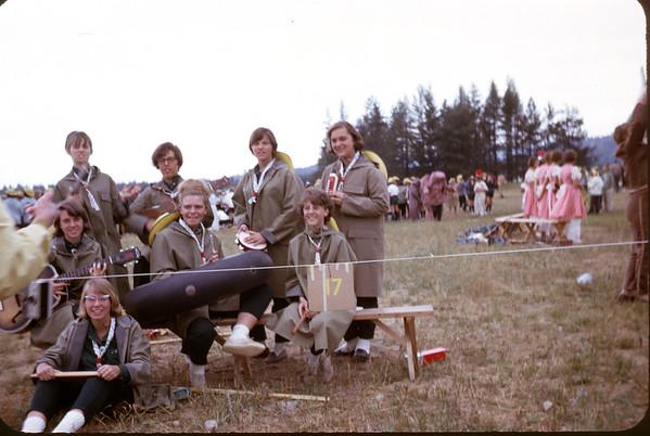 1965 - Round Up - Michigan - Slide 65-1351.