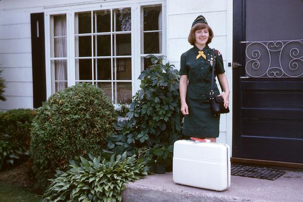 1965 - July 14 - Sigrid Larson - Slide 65-1322.
