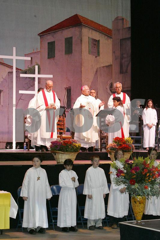05-Mariachi Mass-020
