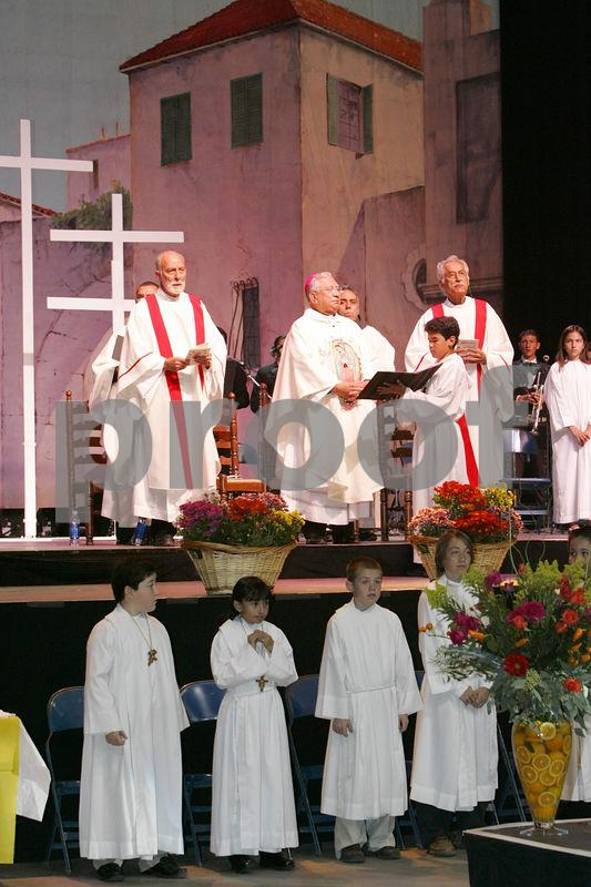 05-Mariachi Mass-019