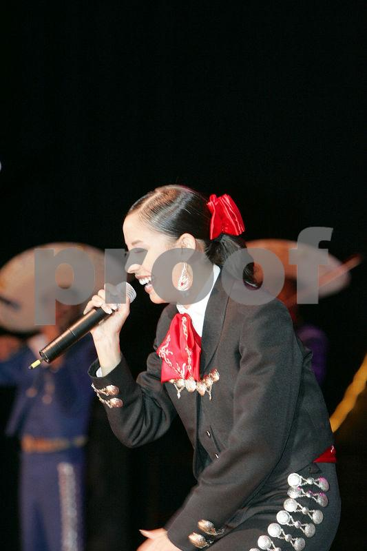 05-Showcase-351
