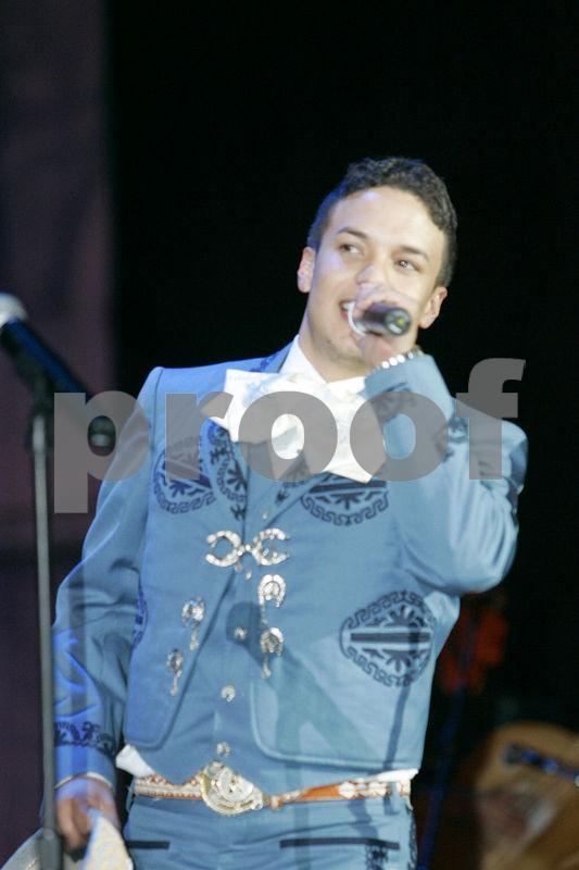 05-Showcase-259