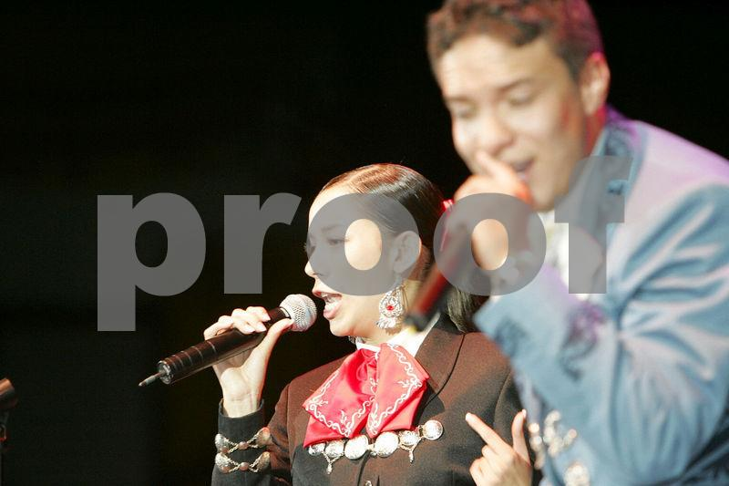 05-Showcase-280