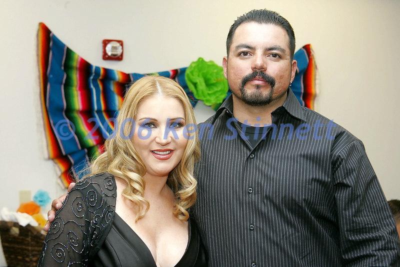 06-14 Alicia & guests 156
