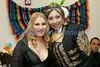 06-14 Alicia & guests 163