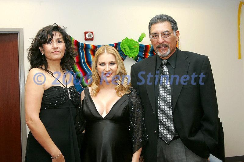 06-14 Alicia & guests 137