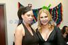 06-14 Alicia & guests 141