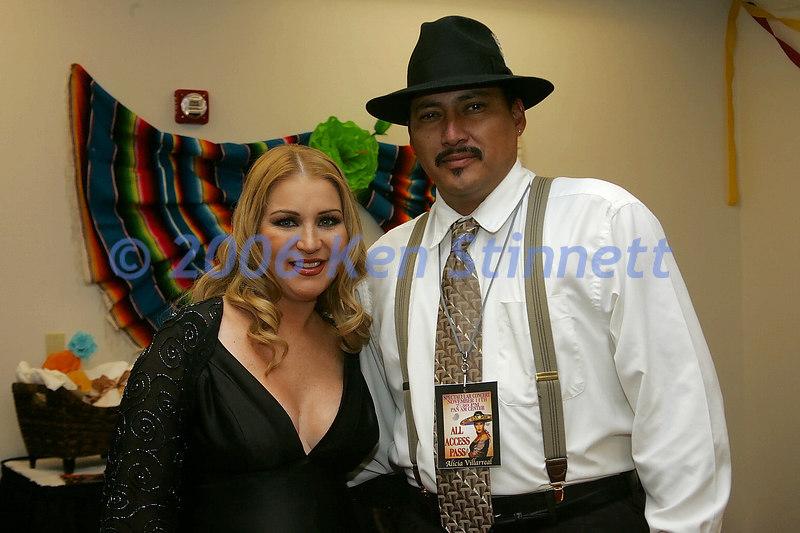 06-14 Alicia & guests 155