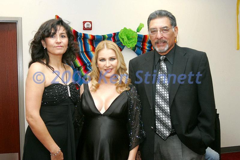 06-14 Alicia & guests 136
