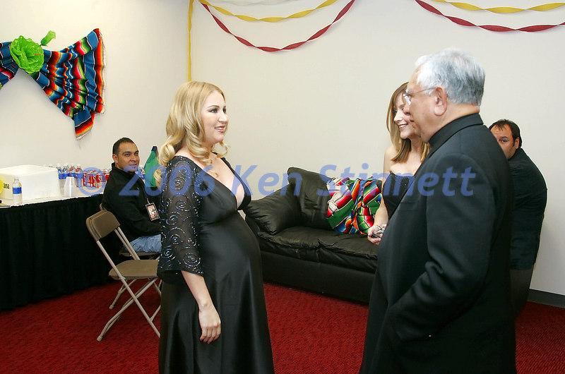 06-14 Alicia & guests 110
