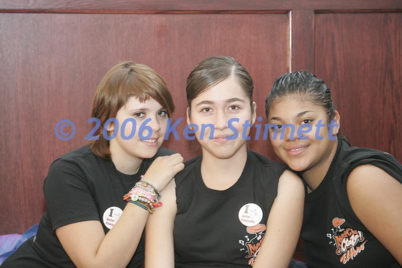 06-07 Wkshps 179