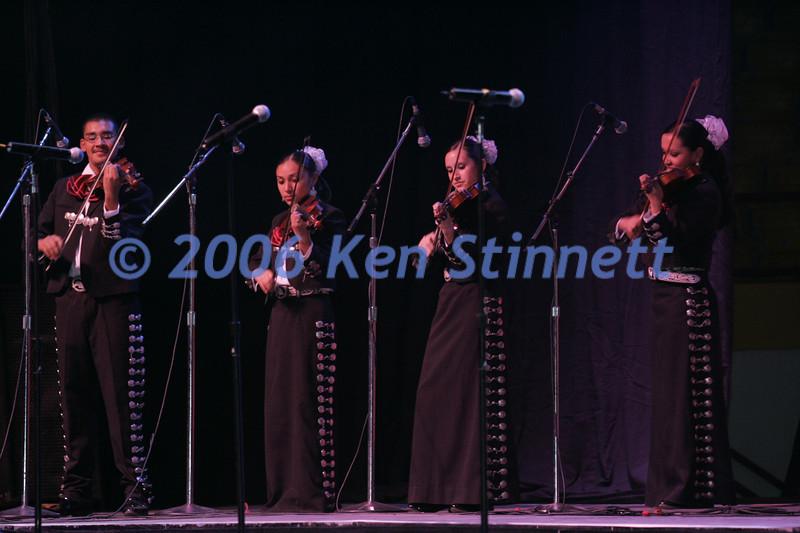 06-08 Showcase 091