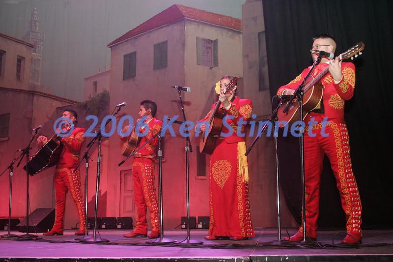 06-08 Showcase 026