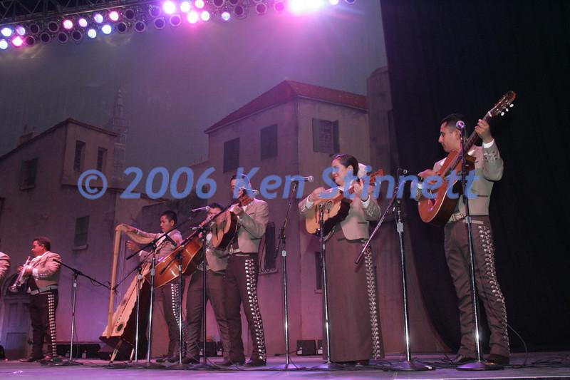 06-08 Showcase 221