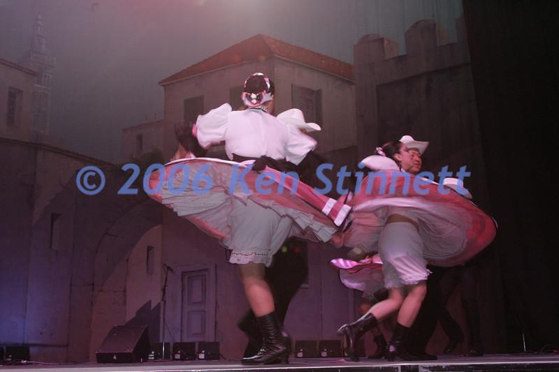06-08 Showcase 198