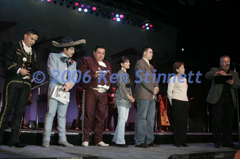 06-08 Showcase 426