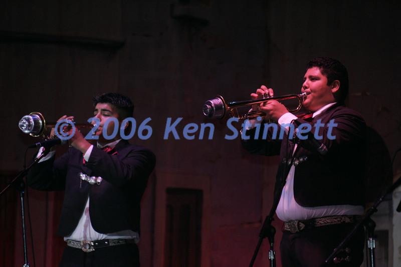 06-08 Showcase 093