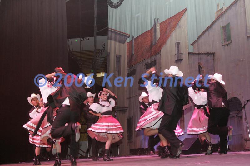 06-08 Showcase 182