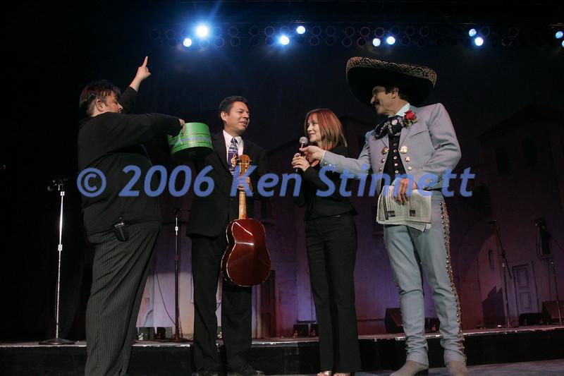 06-08 Showcase 311