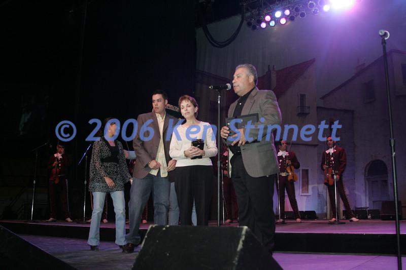 06-08 Showcase 412