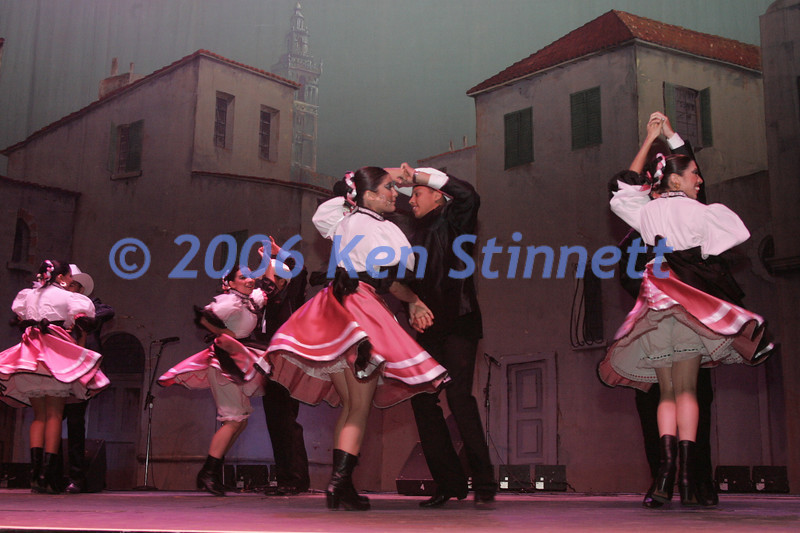 06-08 Showcase 184