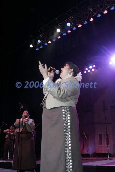 06-08 Showcase 227