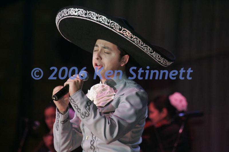 06-08 Showcase 168