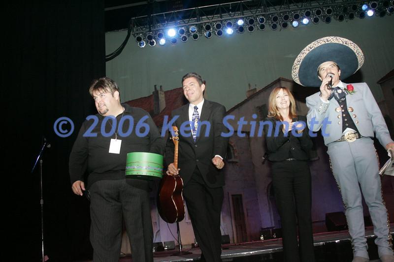 06-08 Showcase 317