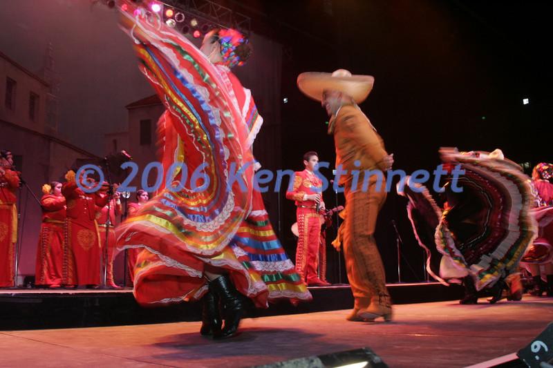 06-08 Showcase 068