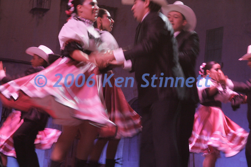 06-08 Showcase 208
