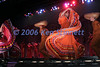 06-08 Showcase 051