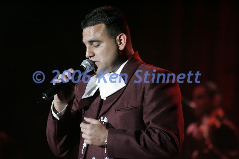 06-08 Showcase 392