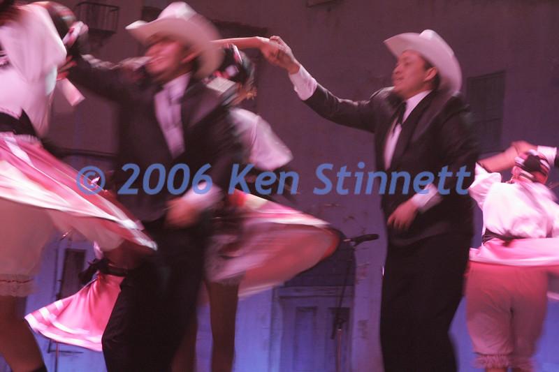 06-08 Showcase 206