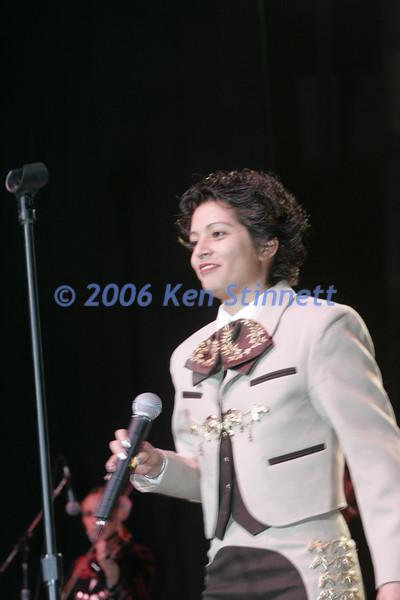06-08 Showcase 101
